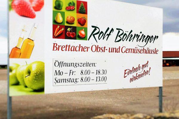 brettacher_obst_gemuese011