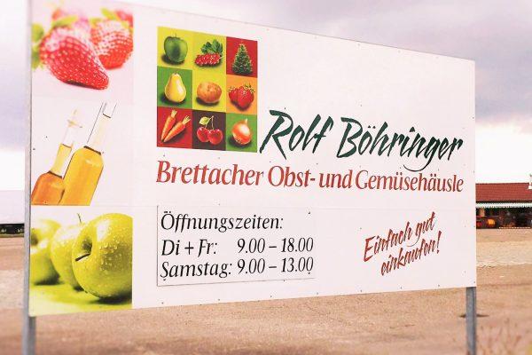 brettacher_obst_gemuese012