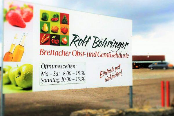 brettacher_obst_gemuese013